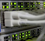 Network Appliance Solutions