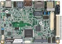 Pico-ITX