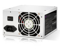 PS/2 Power Supply Unit