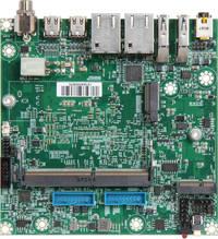 Nano-ITX