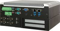 Performance Fanless
