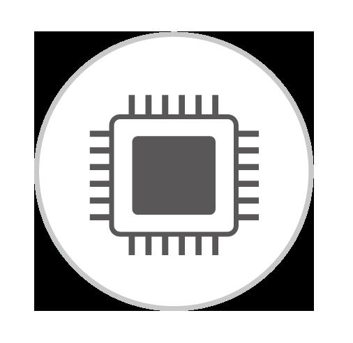 Intel Platform