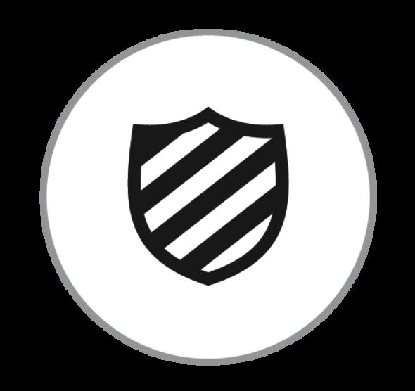 Software & IPSec